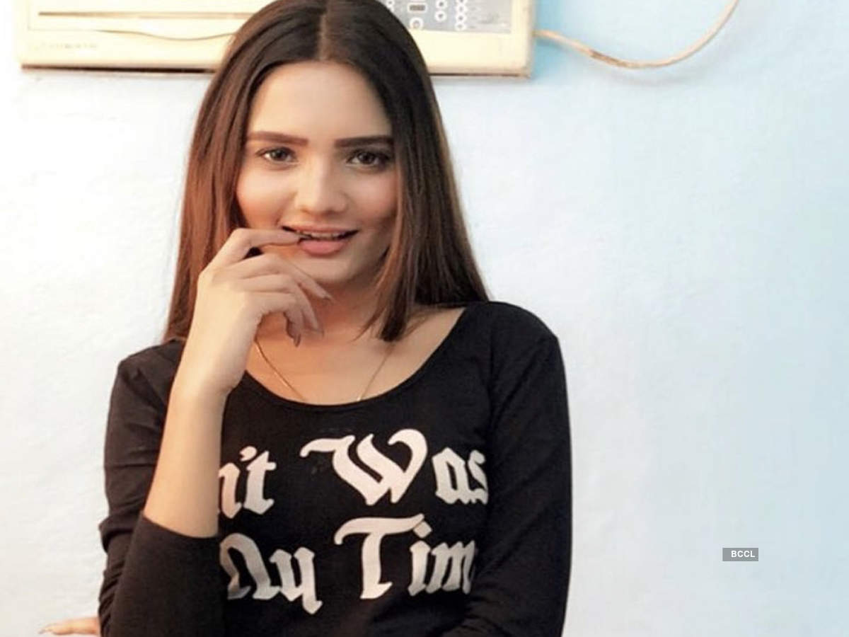 Ashna Kishore (11) - Copy.