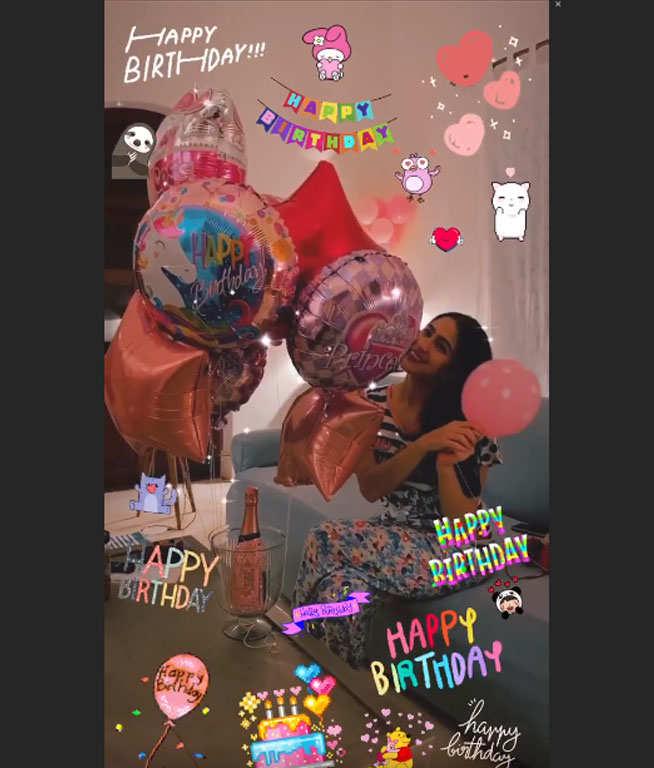 sara-birthday-5