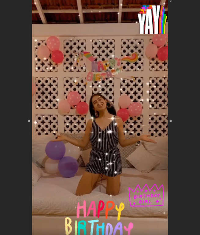 sara-birthday-2