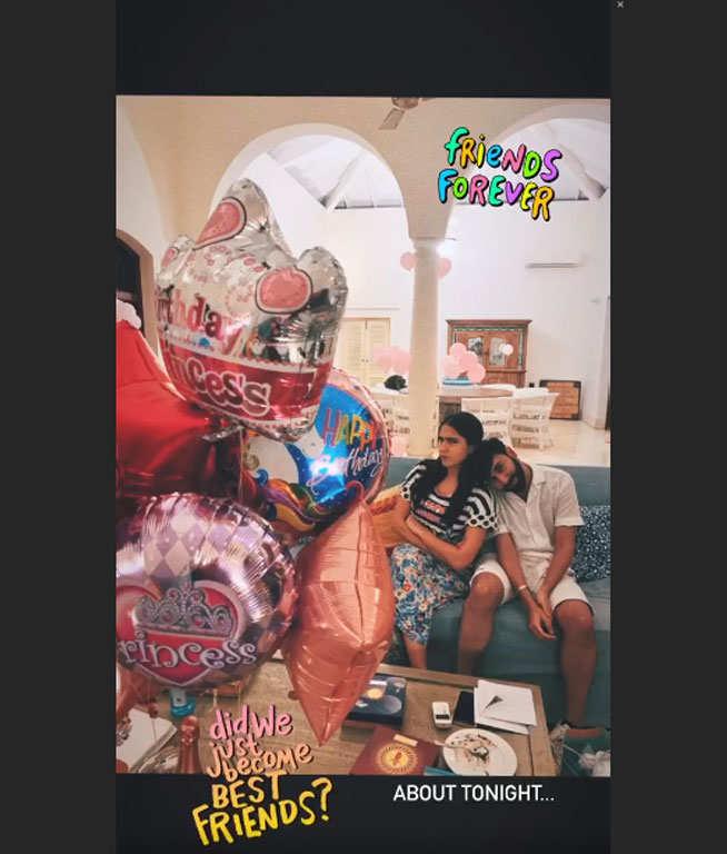 sara-birthday-4