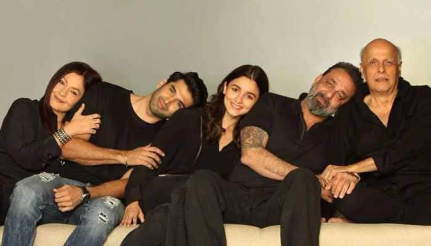 Alia Bhatt's Sadak 2 trailer becomes most DISLIKED video on YouTube; #Sadak2dislike trends