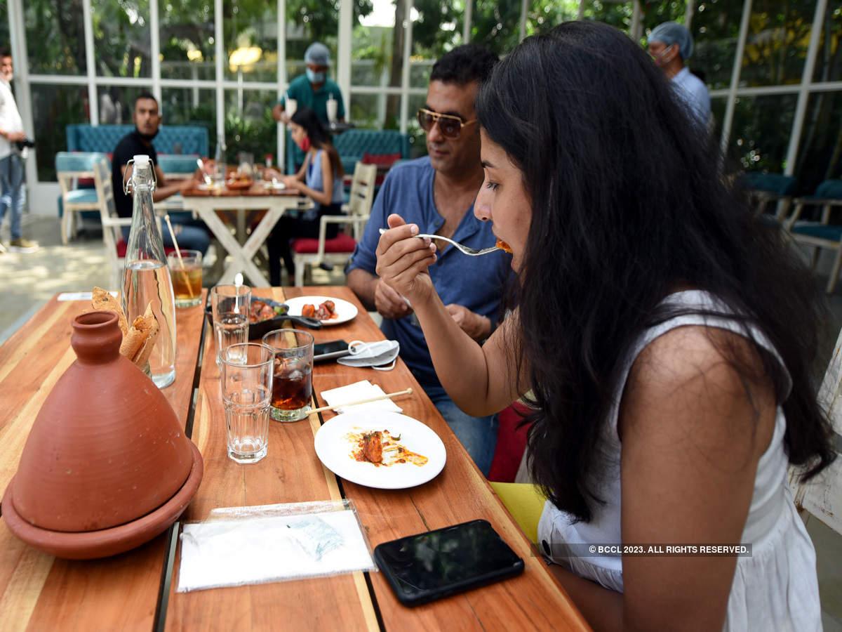restaurant story (15) - Copy
