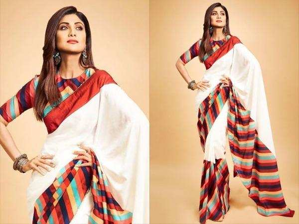 Sexy Blouse Designs Hottest Blouse Designs To Flaunt With Saris,Small Space Small Beauty Salon Design Ideas