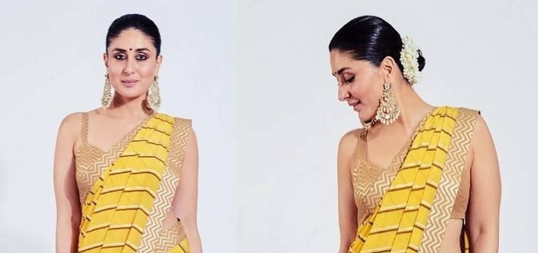 Sexy Blouse Designs Hottest Blouse Designs To Flaunt With Saris