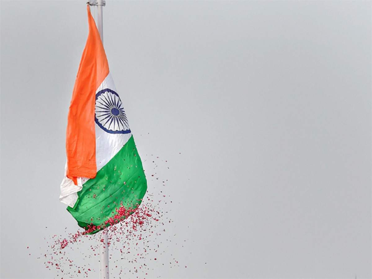Happy Independence Day 2020: Wishes, Messages, Quotes and Images