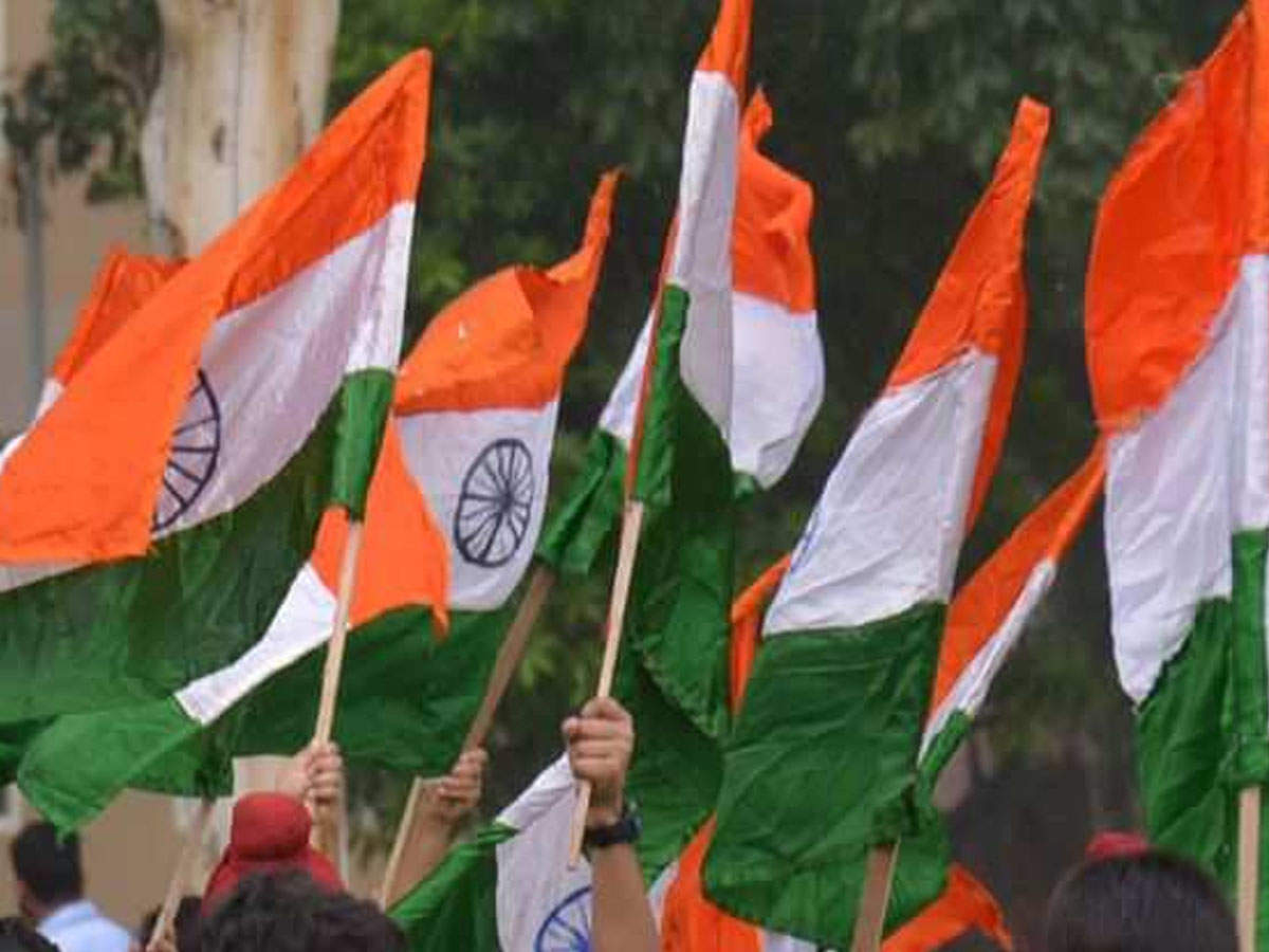 Happy Independence Day 2020: Wishes, Messages, Quotes