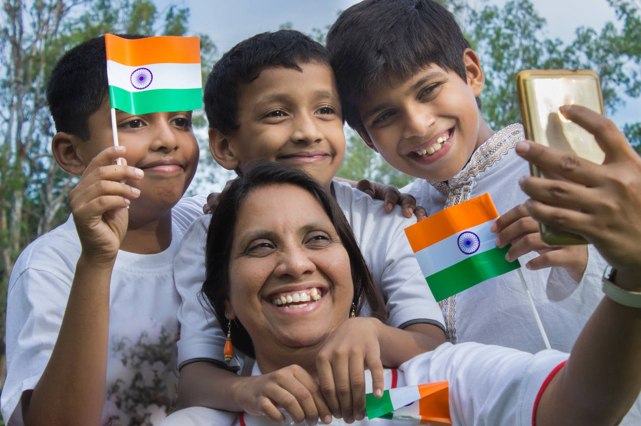 Independence Day 2021 Greetings, wishes and messages