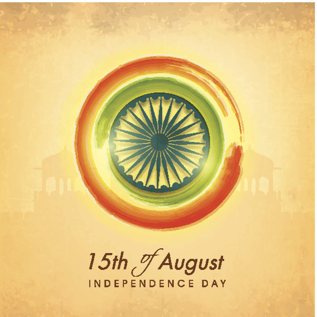 Independence Day Cards 2020: Images and Wishes
