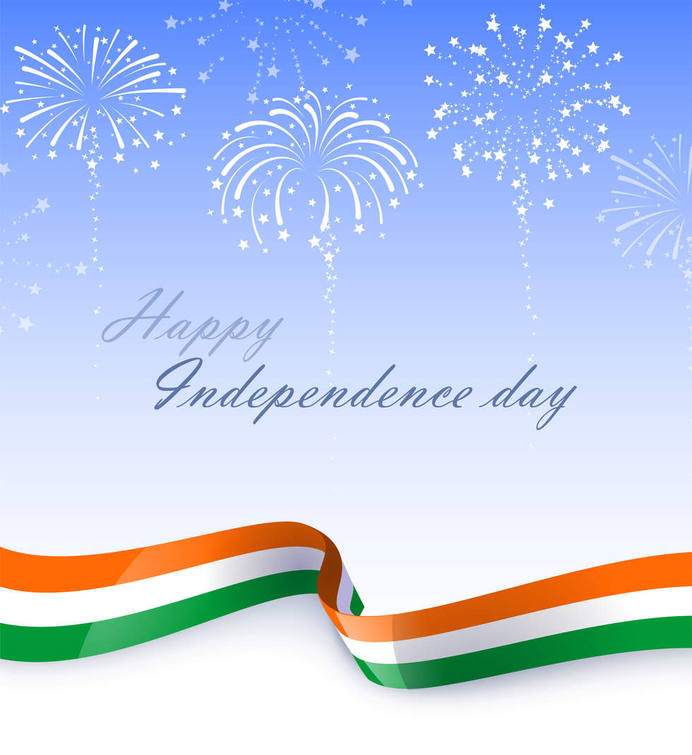 Independence Day Cards 2020: Wishes, Messages & Greeting Cards