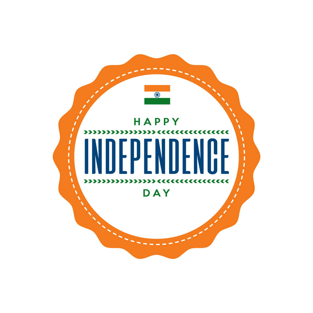 Best Independence Day Cards 2020 quotes, images