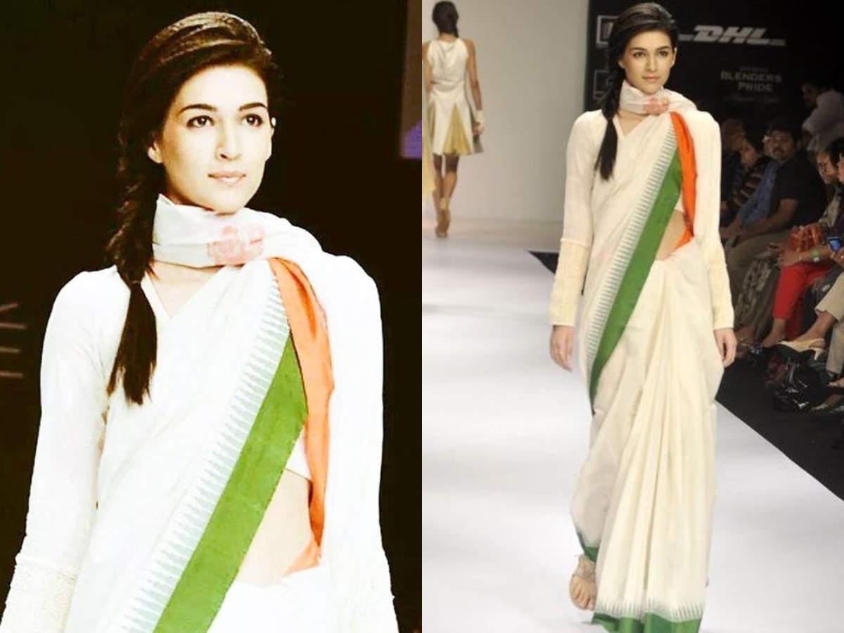 sari (3)