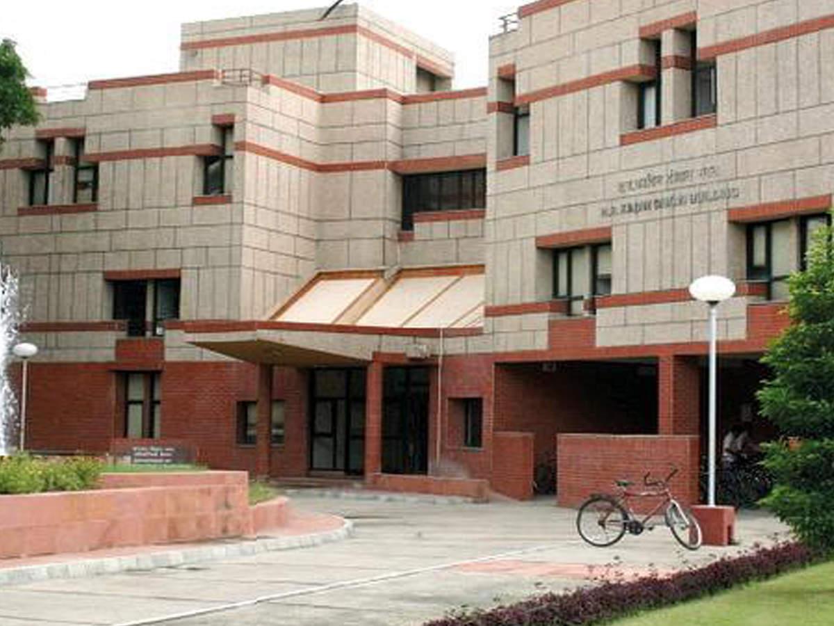 IIT Kanpur: BEML hợp tác với IIT-Kanpur cho máy bay không người lái, UAV – Tin tức mới nhất