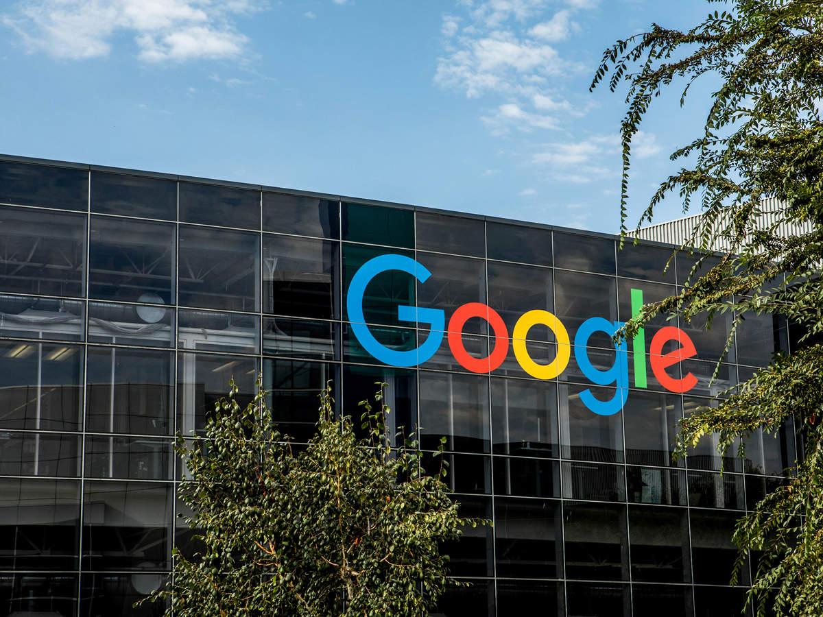 google: Google ngừng trả lời trực tiếp các yêu cầu dữ liệu từ chính quyền Hồng Kông – Tin tức mới nhất