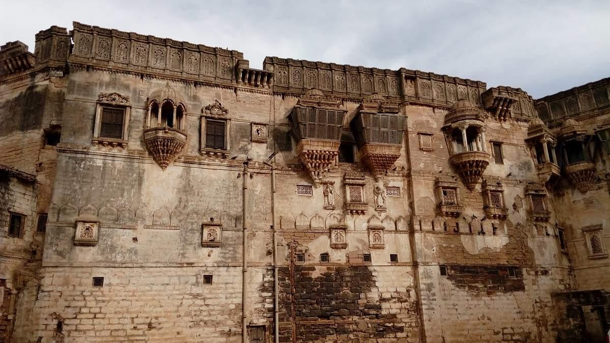 Bhuj_Gujarat