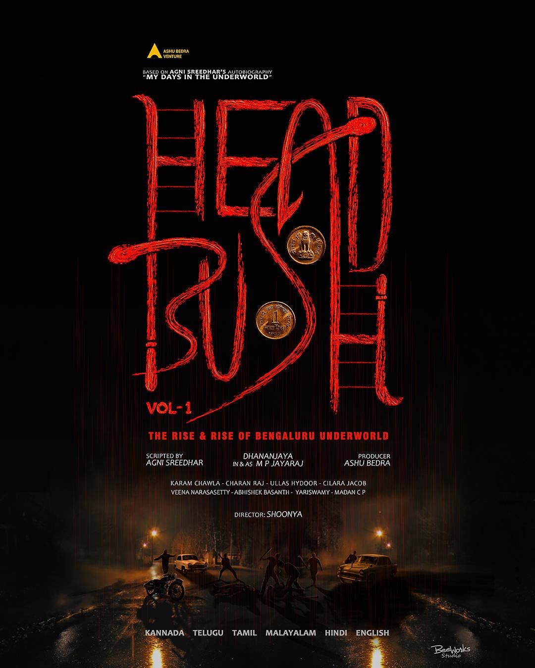 INSTAGRAM-HEAD BUSH-ENGLISH