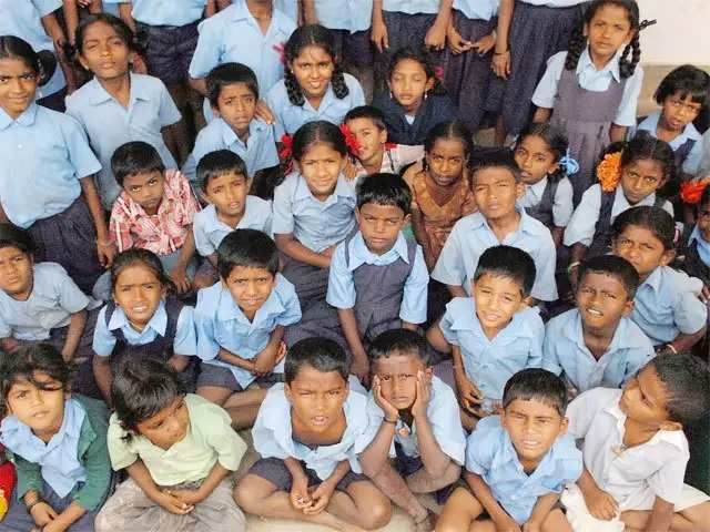 Include courses on citizen duties, Government asks NCERT, states boards
