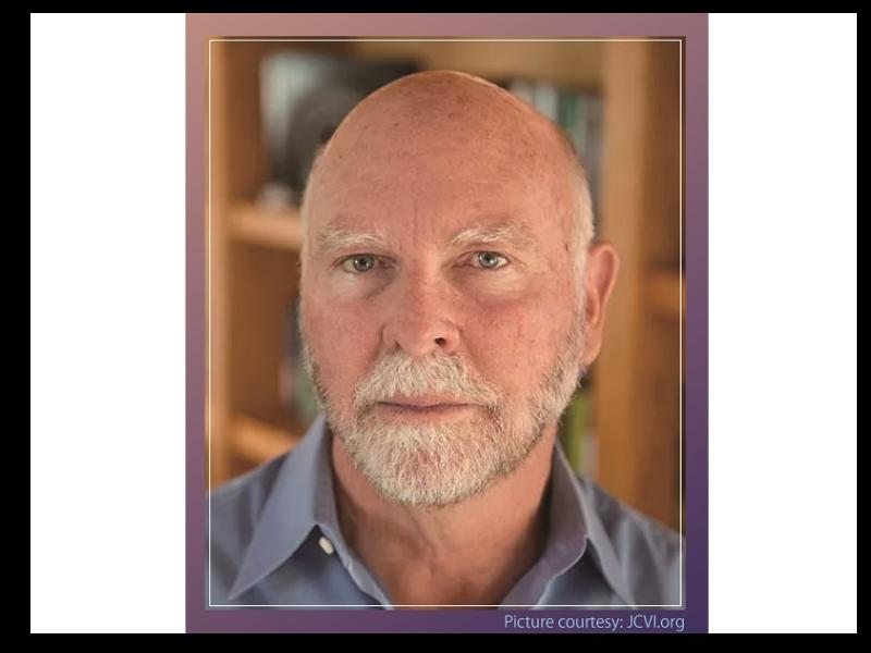 Dr_Venter_Portrait_for_EN_Prize_2020_PR15Aug20