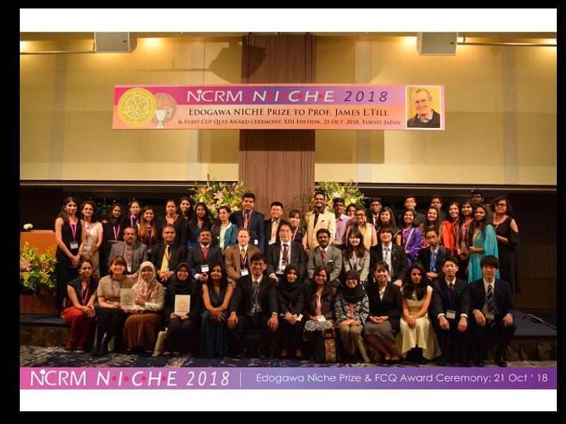 NCRM_NICHE_2018_pic_of_delegates