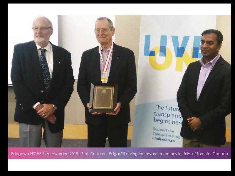 Prof_Till_EN_Prize_2018_award_ceremony-1
