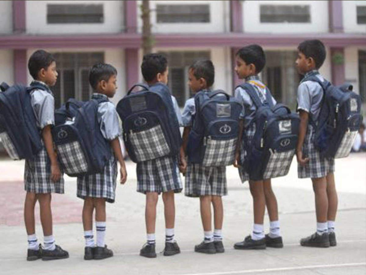 Government dismisses report claiming schools' closure till December