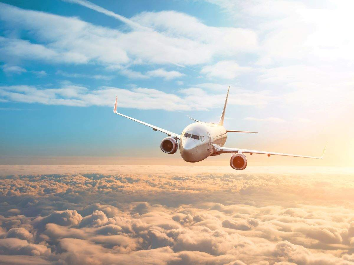 Travel to Canada now possible as air bubble between India and Canada  becomes operational | Times of India Travel