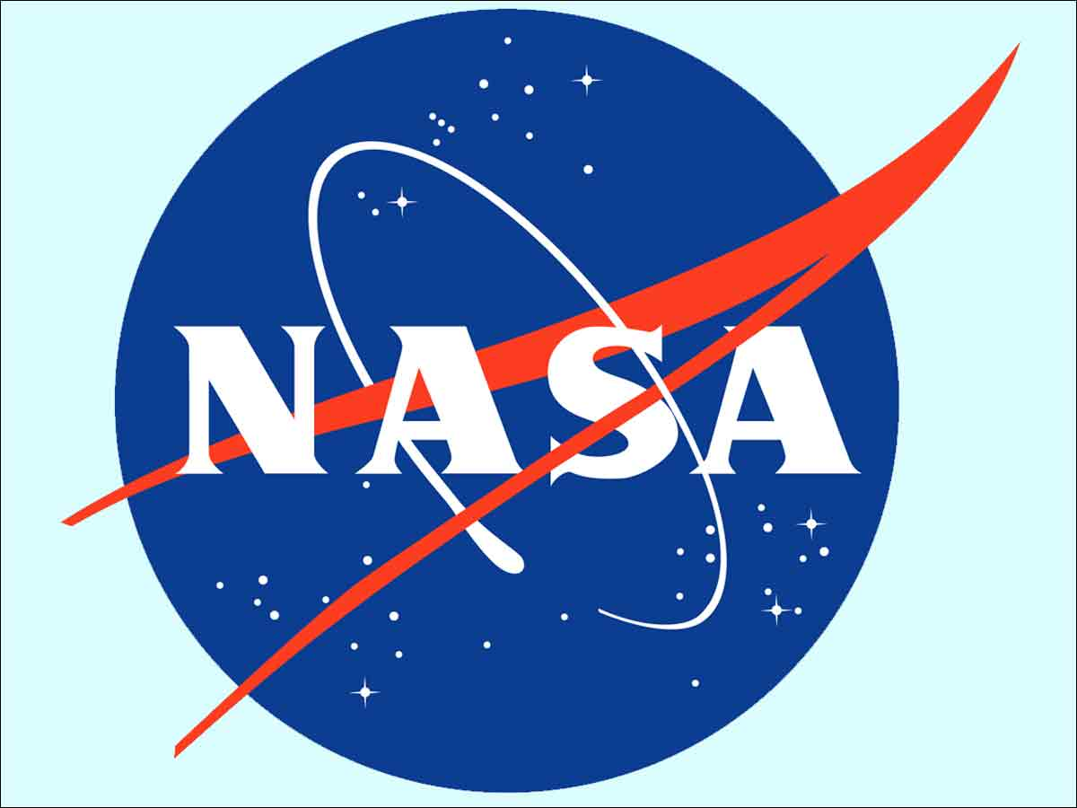 Here is a virtual quiz competition to win a free trip to NASA; check details to apply