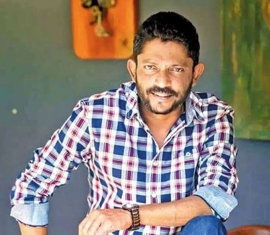 'Drishyam' director Nishikant Kamat dies at the age of 50