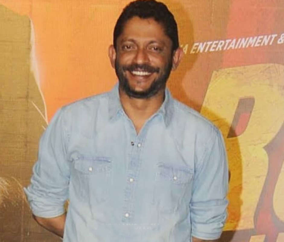 'Drishyam' director Nishikant Kamat dies at the age of 50