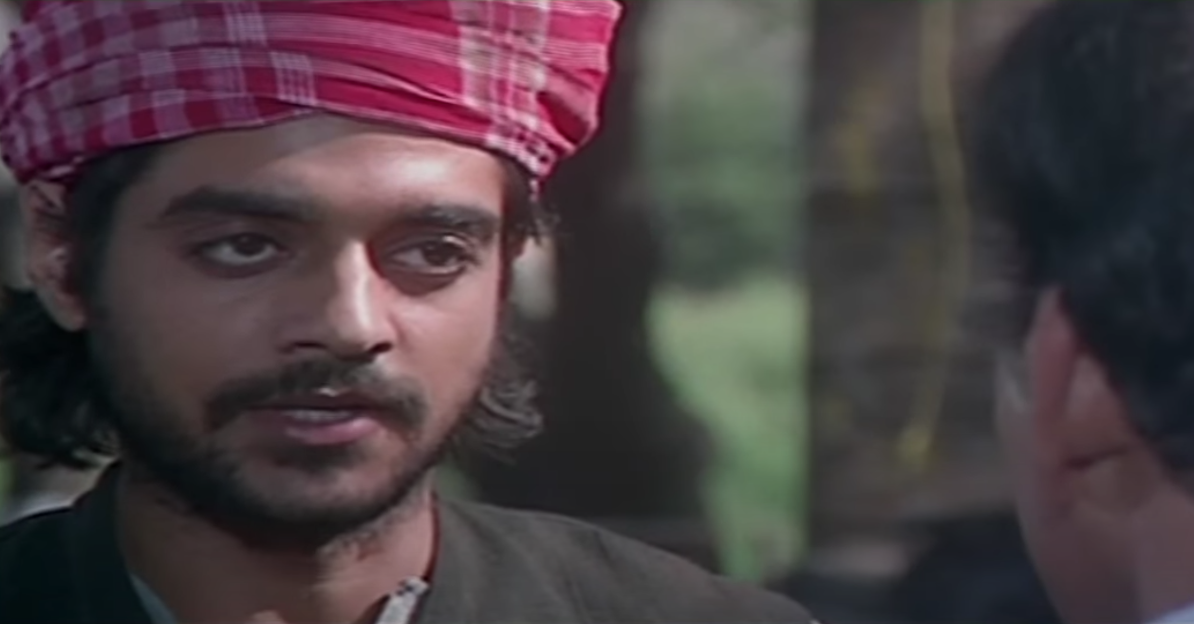 10 Best Bollywood films directed by Gulzar