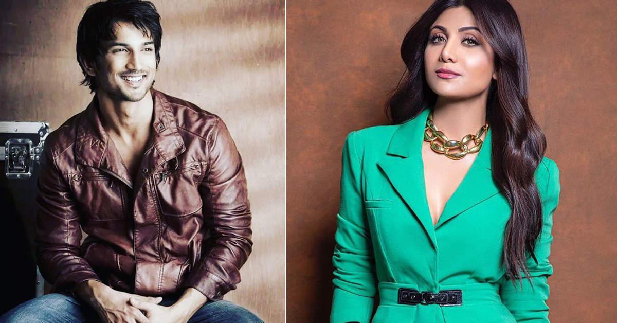 From Kangana Ranaut, Akshay Kumar to Kriti Sanon, celebrities welcome SC verdict in Sushant's case