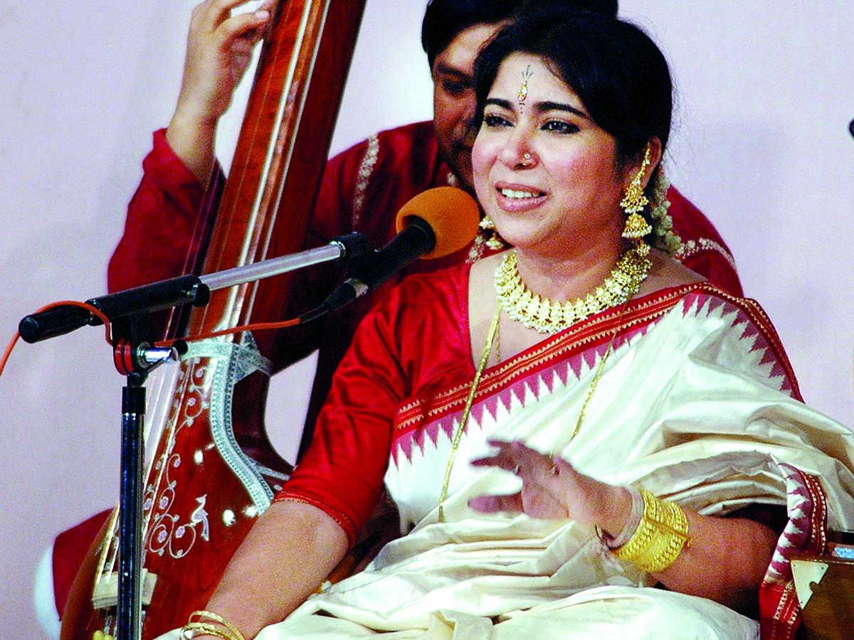 Soma Ghosh (BCCL)