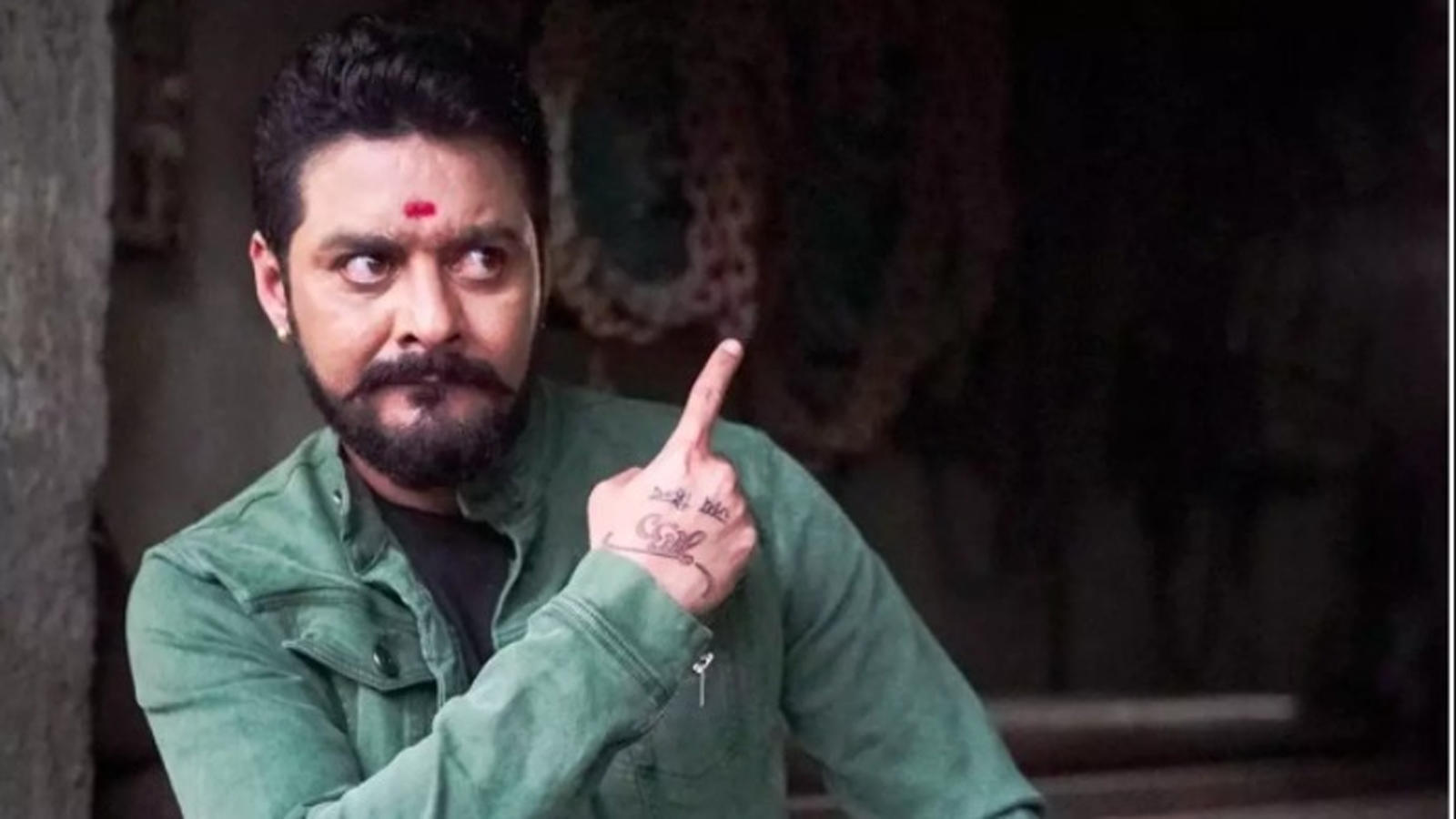 Instagram suspends account of Bigg Boss 13 fame Hindustani Bhau after Kavita Kaushik, and other celebs complain against him - Times of India