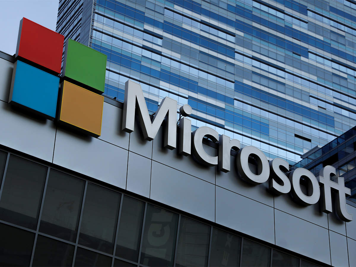 After JEDI win, Microsoft pushes Cloud bundle outdoors US: Report – Newest Information |