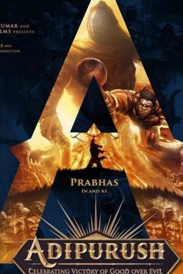 adipurush_ss_rajamouli_reacts_to_the_prabhas_starrer_says_its_the_perfect_time_for_a_film_on_lor_1