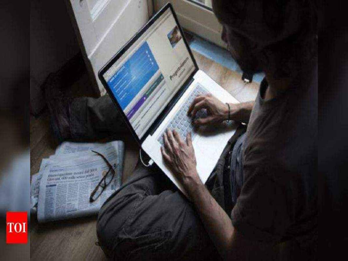 Engineers prefer learning a new skill during the lockdown: Survey