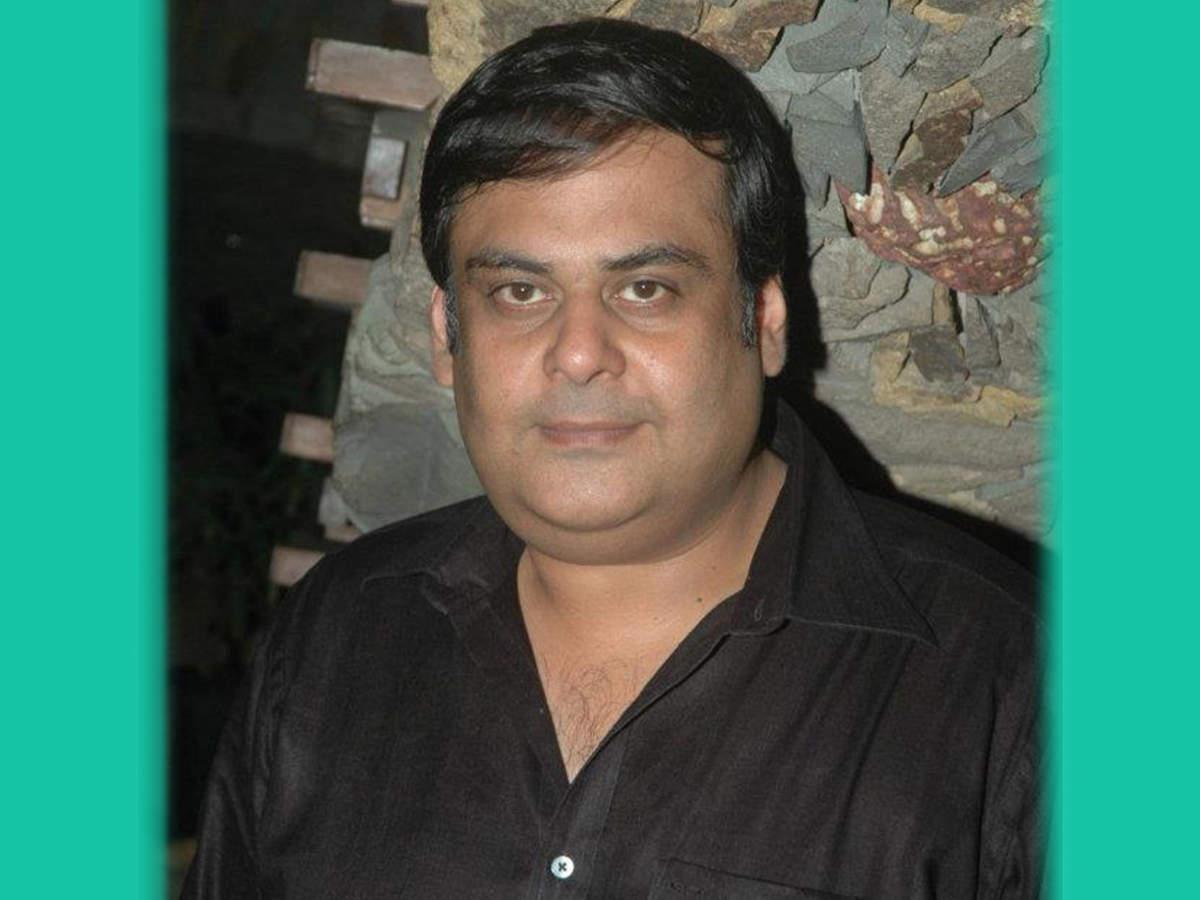 Rahul Mittra (BCCL)