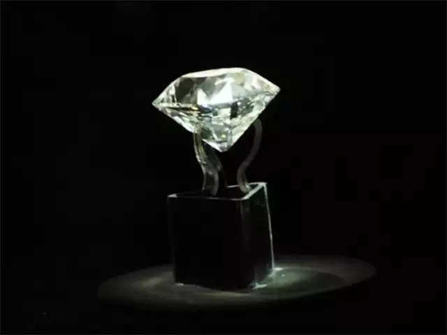 jacob diamond