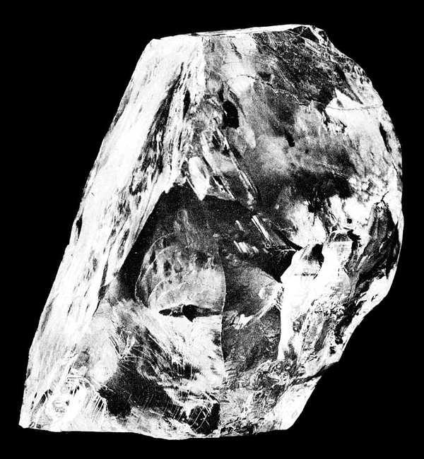Rough_cullinan_diamond