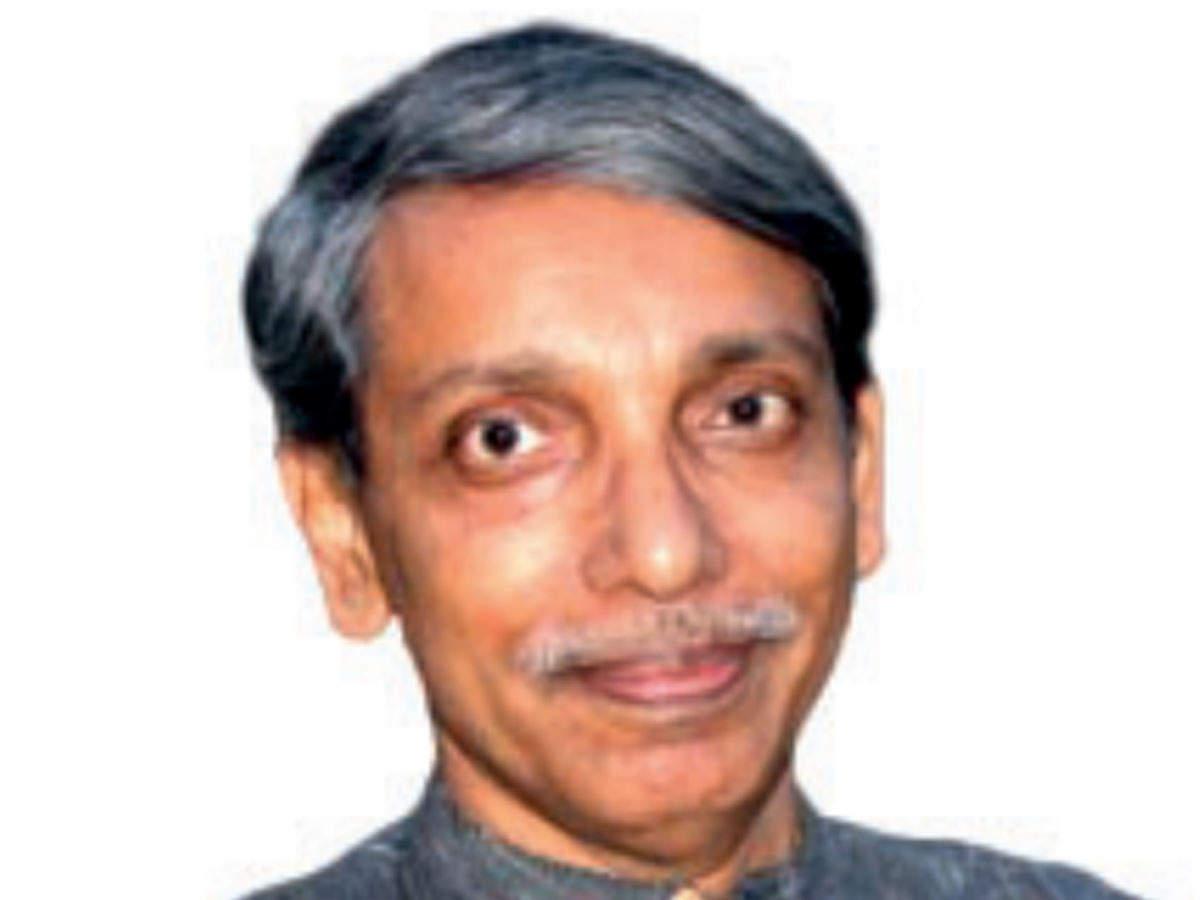 JEE Main, NEET 2020 should be held as planned, says JNU VC