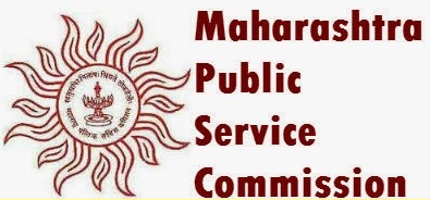 Maharashtra government postpones MPSC exam until further notice