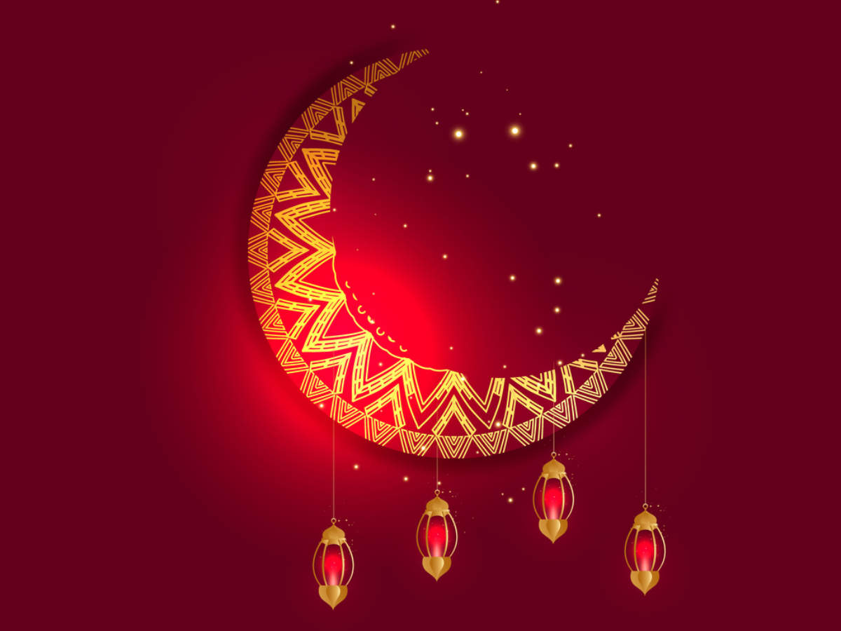 Muharram 2020 Wishes Messages Quotes Images Facebook Whatsapp Status Times Of India