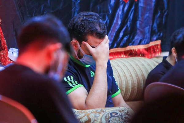 Muslims observe low-key Muharram amid COVID-19