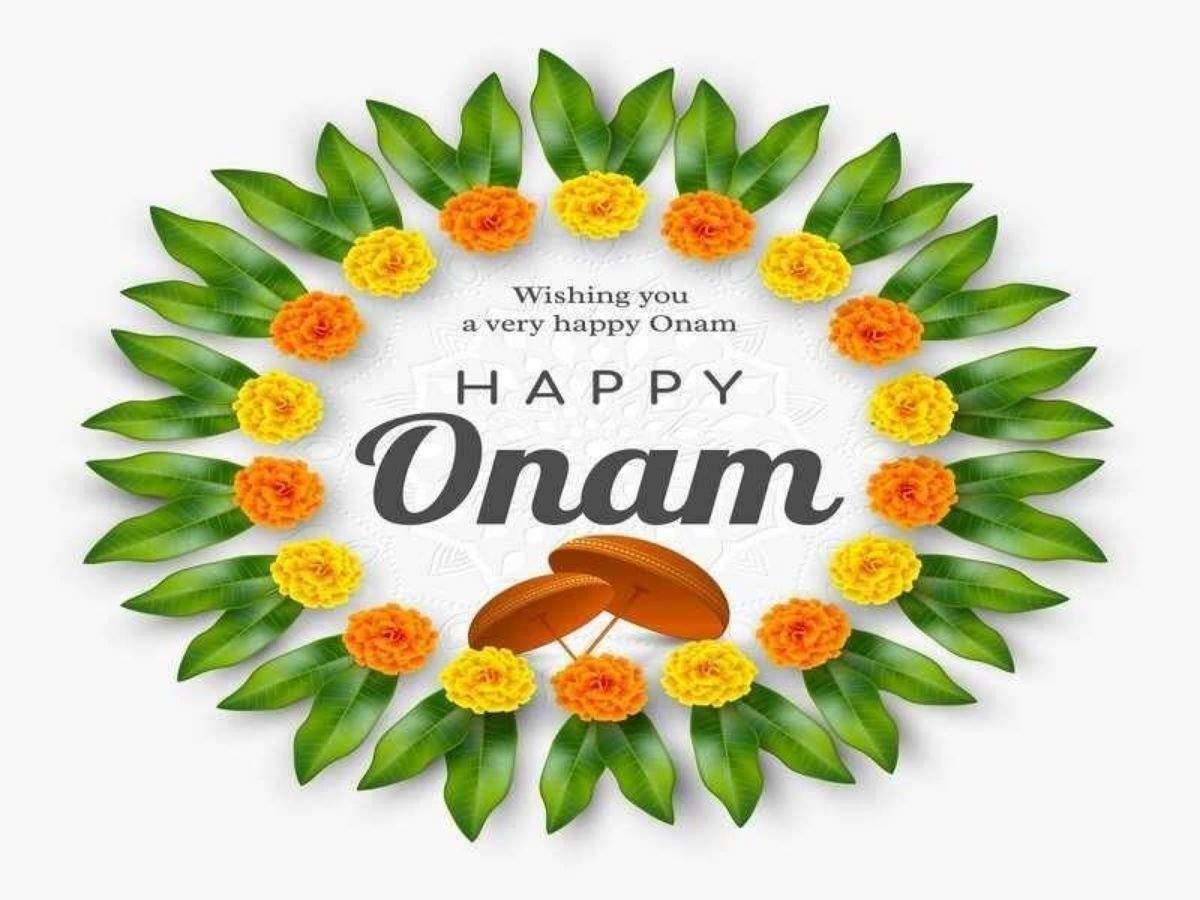 Happy Onam 2020: Images, Quotes, Wishes