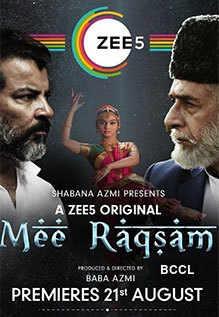 Mee-Raqsam---P