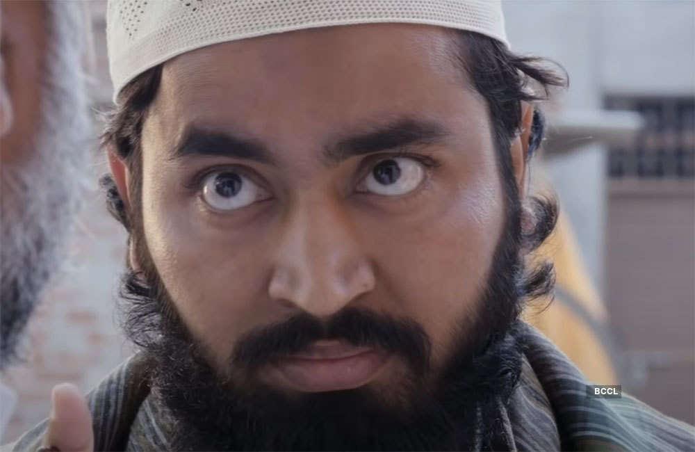 Mee-Raqsam2