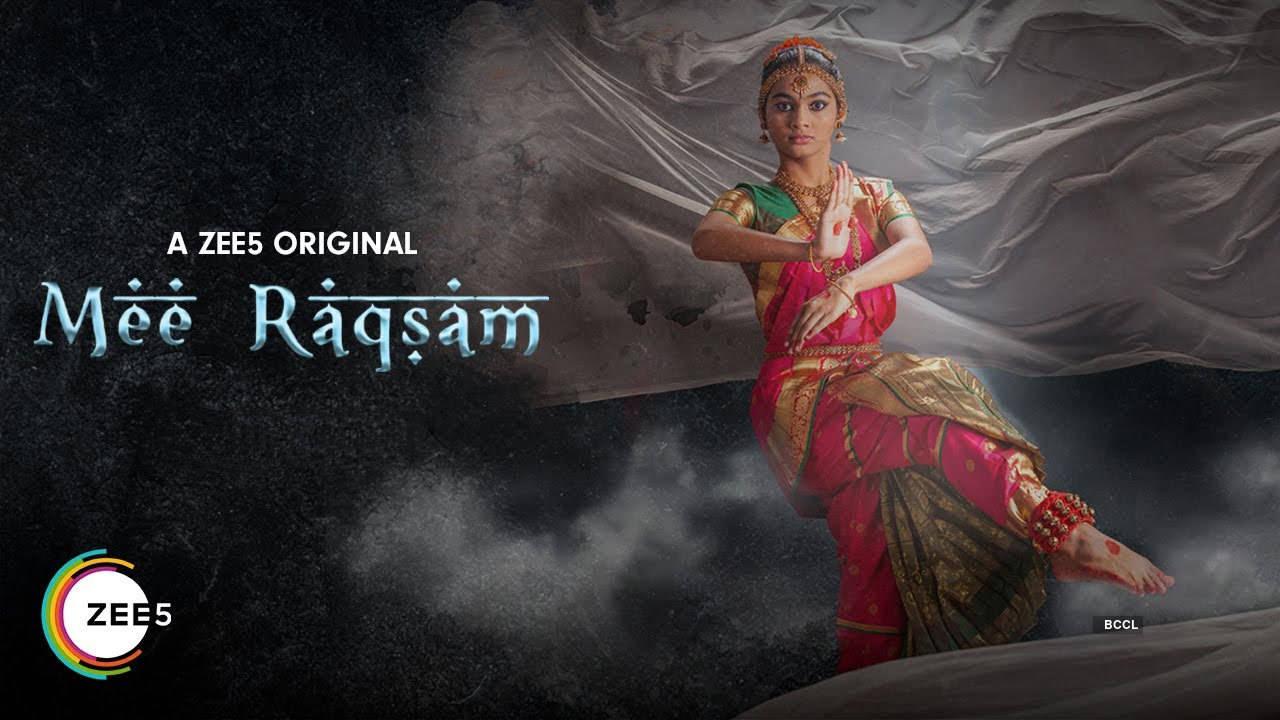 Mee-Raqsam---B