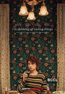 I'm-Thinking-Of-Ending-ThingsP