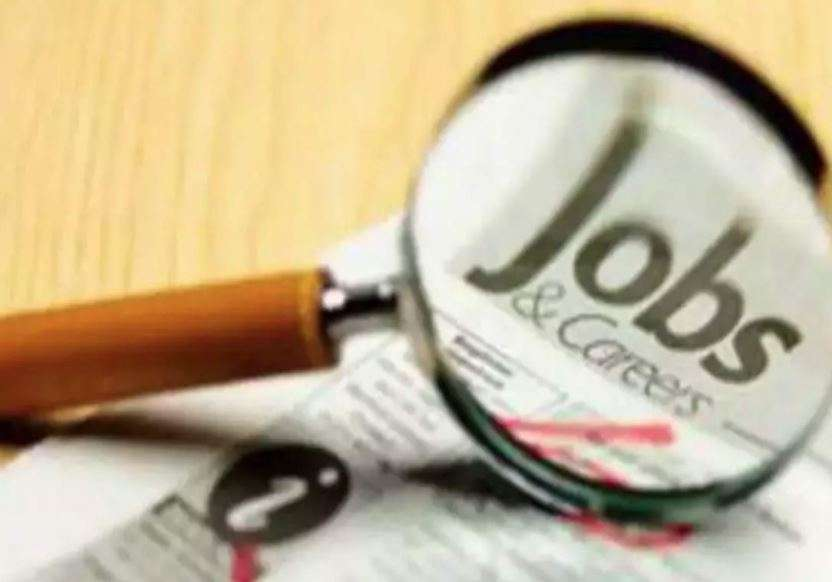 Newly-setup NRA to help 2.5 crore govt job seekers