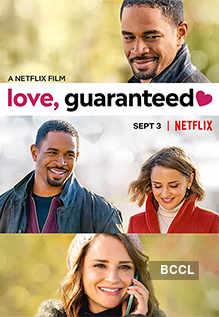 Love-GuaranteedP