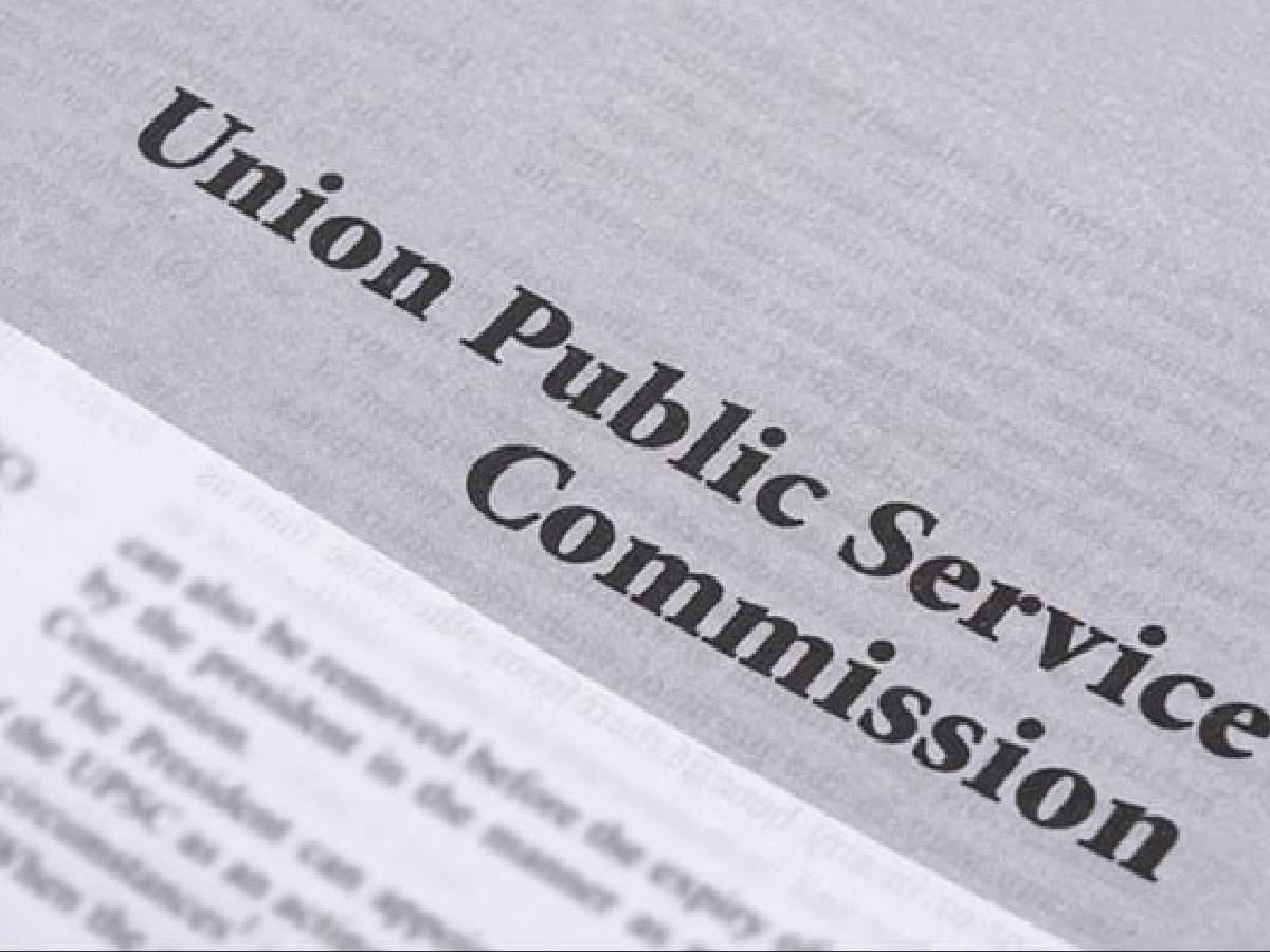 UPSC releases civil services prelims exam admit card 2020